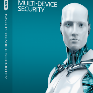 3Dbox---Multi-Device2014---simple[1]